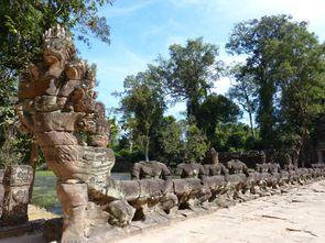 Temple Bayon (37)