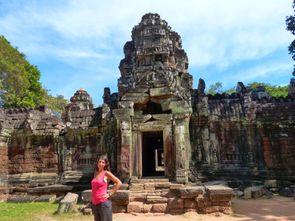 Temple Ta Som (01)