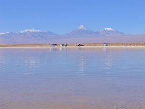 Laguna Cejar (8)