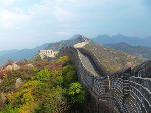 Muraille de Chine (73)