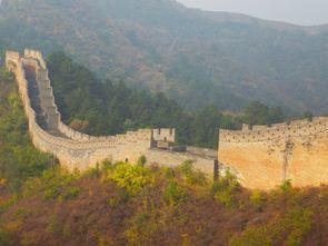 Muraille de Chine (09)