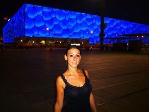 Parc Olympique (11)