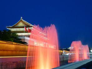 Place Tian'anmen (24)