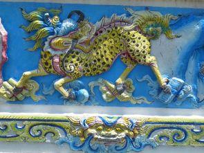 Sultan Palace (5)