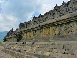 Temple Borobudur (04)
