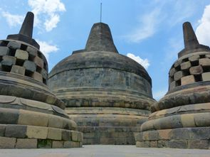 Temple Borobudur (52)