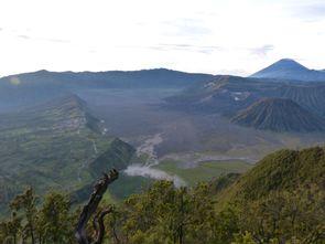 Volcan Bromo (18)