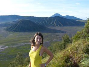 Volcan Bromo (44)