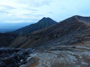 Volcan Ijen (18)