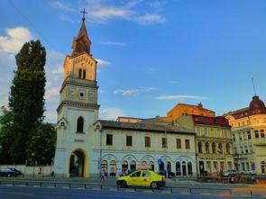 Bucarest (7)