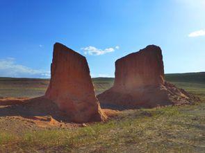 Desert de Gobi (32)