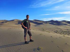 Desert de Gobi (9916)