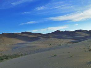 Desert de Gobi (9935)