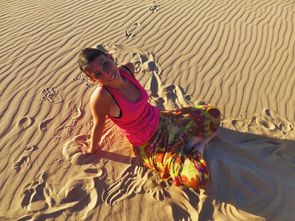Desert de Gobi (156)