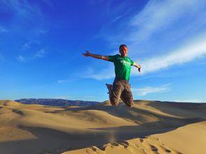 Desert de Gobi (169)