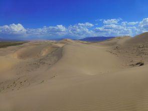 Desert de Gobi (266)