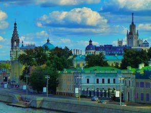 Moscou (02)