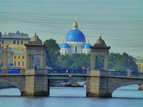 Saint-Petersbourg (35)