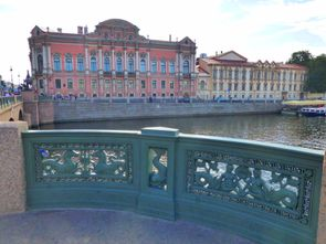 Saint-Petersbourg (37)