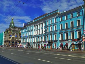 Saint-Petersbourg (45)