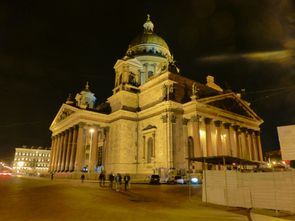 Saint-Petersbourg (09)