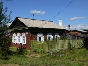 Irkoutsk (28)