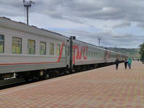 Transsibérien (15)