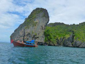 Excursion en bateau (05)