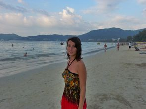 Patong Plage (5)