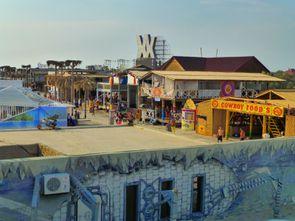 Kazantip (09)
