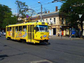 Odessa (37)