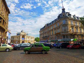 Odessa (09)