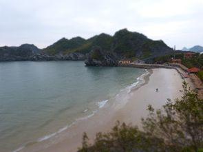 Baie d'Halong - Jour 2 (35)