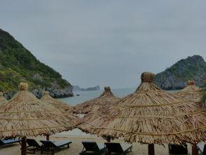 Baie d'Halong - Jour 2 (43)