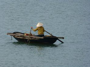 Baie d'Halong - Jour 2 (46)