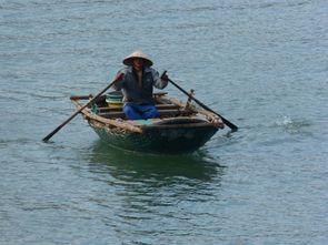 Baie d'Halong - Jour 2 (51)