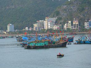 Baie d'Halong - Jour 2 (53)