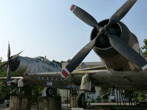 Musée de l'histoire militaire (08)