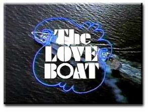 la croisiere s amuse the love boat