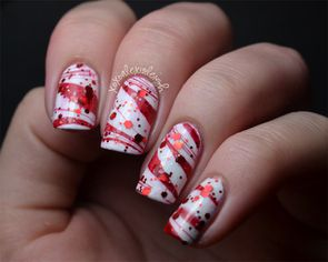 xmas-nail-white-red-marble-glitter-2.jpg