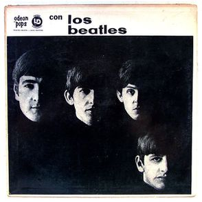 http://img.over-blog.com/295x293/2/12/63/58/Odeon-tous-pays/Argentina-LDS-2096-sleeve.jpg