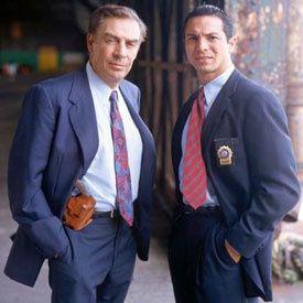 new-york-police-judiciaire-3.jpg