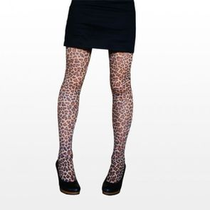 collants-leopard2.jpg