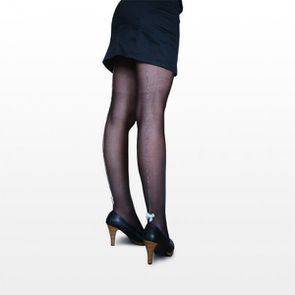collants-resille-fine-noirs1.jpg