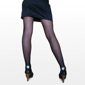 collants-resille-fine-noirs2.jpg