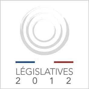 Logo-legislatives-2012.jpg