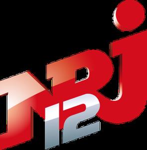 NRJ12.png