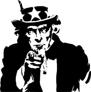 uncle-sam-pointing-clip-art