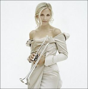 AlisonBalsom2.jpg