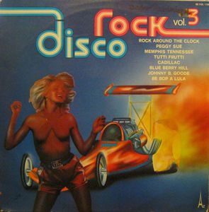 Pop-Hits-disco-rock-Laguens-short